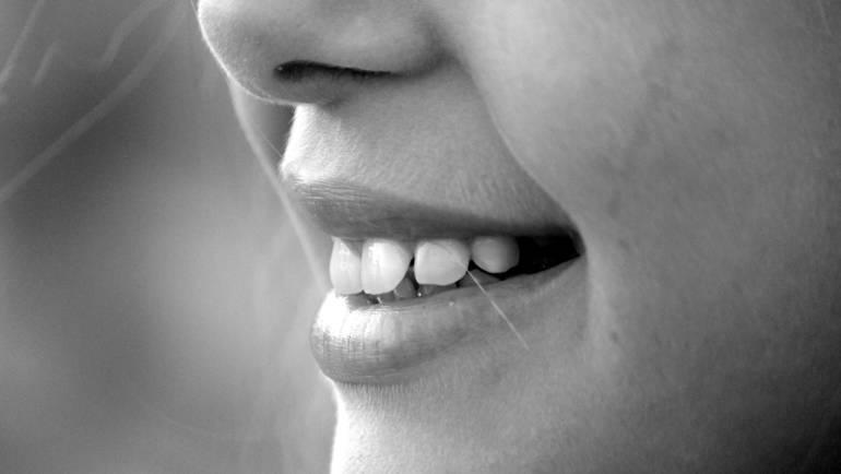 Kista Rongga Mulut Ini Terapinya