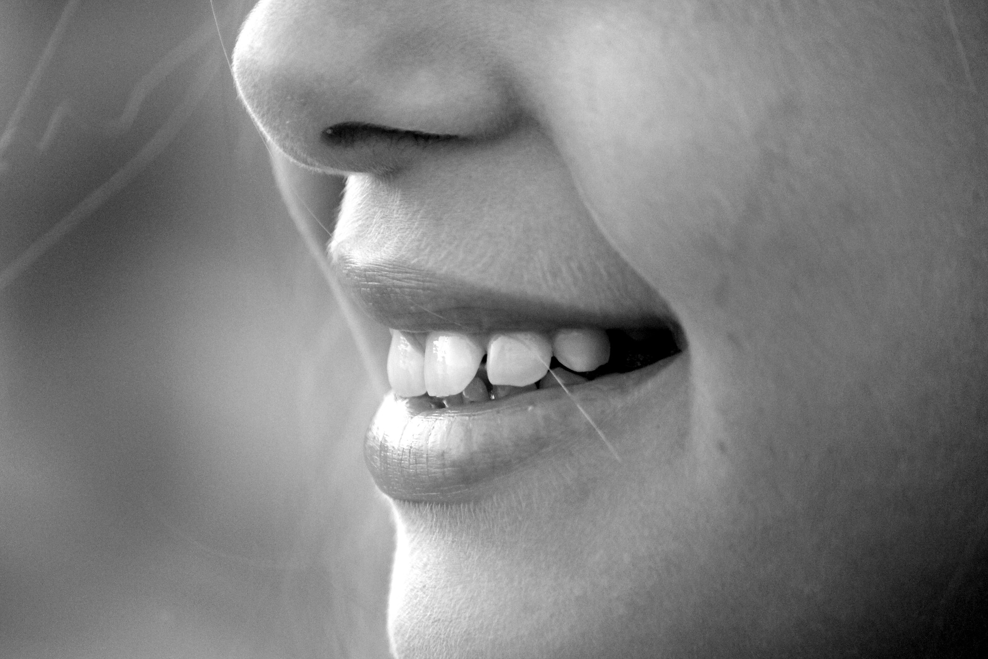 kista rongga mulut