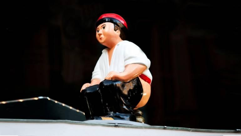 Posisi BAB Jongkok Dapat Mencegah Wasir