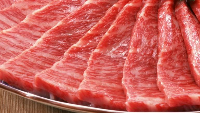 Konsumsi Daging Kambing Picu Wasir