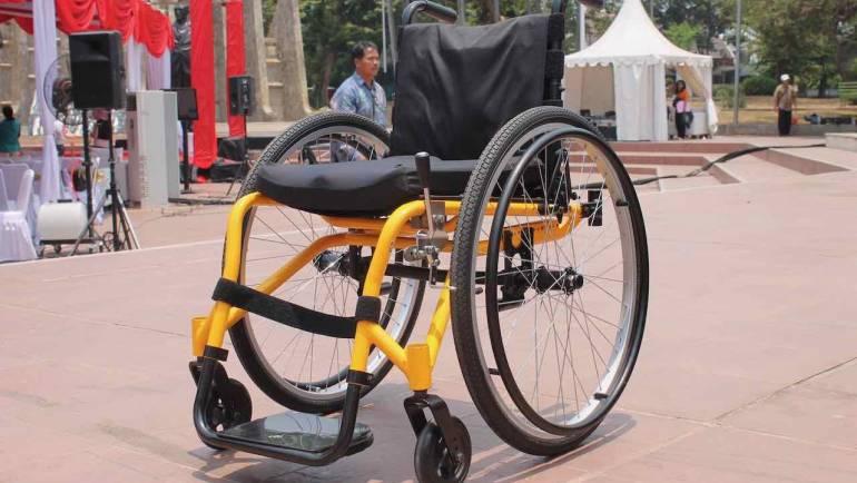 Wasir pada Disabilitas, Sering Terjadi